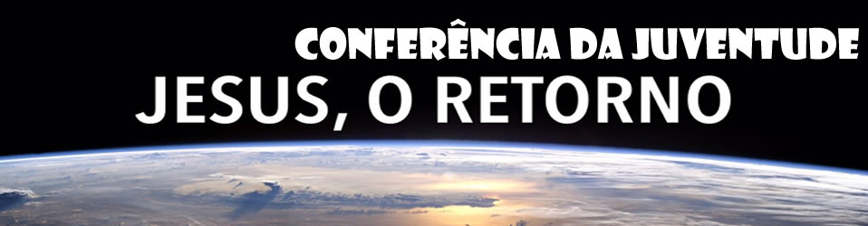 chamada conferência da juventude2