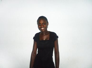 Jemima-Isabela-Shanks