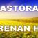 pastoral mm renan hart