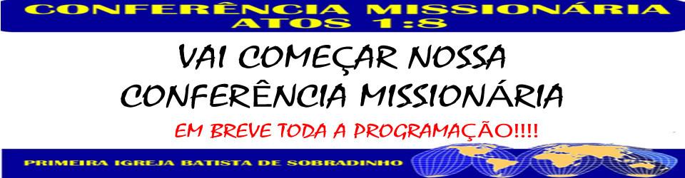 conferência missionaria2