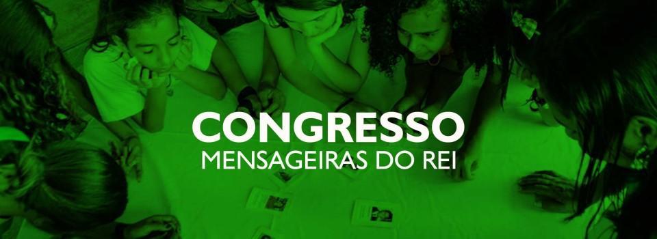 banner_mensageiras