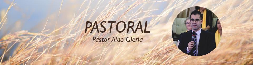 banner_pastoral_aldo