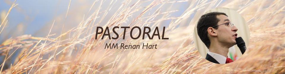 banner_pastoral_renan