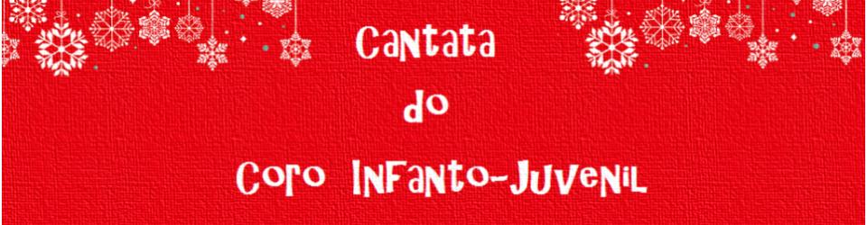banner_coro_infantil